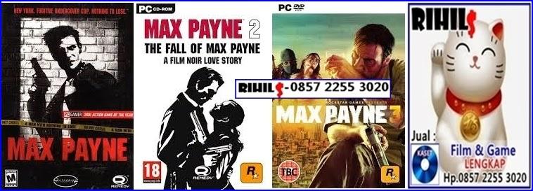 Max Payne, Game Max Payne, Game PC Max Payne, Game Komputer Max Payne, Kaset Max Payne, Kaset Game Max Payne, Jual Kaset Game Max Payne, Jual Game Max Payne, Jual Game Max Payne Lengkap, Jual Kumpulan Game Max Payne, Main Game Max Payne, Cara Install Game Max Payne, Cara Main Game Max Payne, Game Max Payne di Laptop, Game Max Payne di Komputer, Jual Game Max Payne untuk PC Komputer dan Laptop, Daftar Game Max Payne, Tempat Jual Beli Game PC Max Payne, Situs yang menjual Game Max Payne, Tempat Jual Beli Kaset Game Max Payne Lengkap Murah dan Berkualitas, Max Payne 1, Game Max Payne 1, Game PC Max Payne 1, Game Komputer Max Payne 1, Kaset Max Payne 1, Kaset Game Max Payne 1, Jual Kaset Game Max Payne 1, Jual Game Max Payne 1, Jual Game Max Payne 1 Lengkap, Jual Kumpulan Game Max Payne 1, Main Game Max Payne 1, Cara Install Game Max Payne 1, Cara Main Game Max Payne 1, Game Max Payne 1 di Laptop, Game Max Payne 1 di Komputer, Jual Game Max Payne 1 untuk PC Komputer dan Laptop, Daftar Game Max Payne 1, Tempat Jual Beli Game PC Max Payne 1, Situs yang menjual Game Max Payne 1, Tempat Jual Beli Kaset Game Max Payne 1 Lengkap Murah dan Berkualitas, Max Payne 2, Game Max Payne 2, Game PC Max Payne 2, Game Komputer Max Payne 2, Kaset Max Payne 2, Kaset Game Max Payne 2, Jual Kaset Game Max Payne 2, Jual Game Max Payne 2, Jual Game Max Payne 2 Lengkap, Jual Kumpulan Game Max Payne 2, Main Game Max Payne 2, Cara Install Game Max Payne 2, Cara Main Game Max Payne 2, Game Max Payne 2 di Laptop, Game Max Payne 2 di Komputer, Jual Game Max Payne 2 untuk PC Komputer dan Laptop, Daftar Game Max Payne 2, Tempat Jual Beli Game PC Max Payne 2, Situs yang menjual Game Max Payne 2, Tempat Jual Beli Kaset Game Max Payne 2 Lengkap Murah dan Berkualitas, Max Payne 3, Game Max Payne 3, Game PC Max Payne 3, Game Komputer Max Payne 3, Kaset Max Payne 3, Kaset Game Max Payne 3, Jual Kaset Game Max Payne 3, Jual Game Max Payne 3, Jual Game Max Payne 3 Lengkap, Jual Kumpulan Game Max Payne 3, Mai