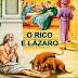 A Parábola do Rico e do Lázaro