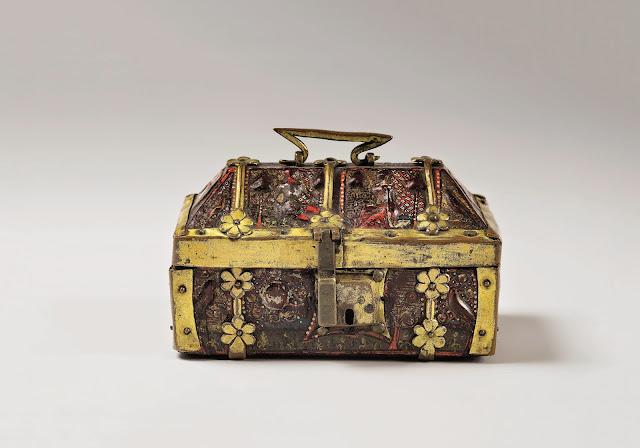 Il Medioevo in Viaggio a Firenze