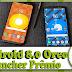 Tenha Android 8.0 Oreo no Seu Smartphone