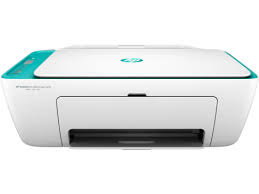 HP Deskjet Ink Advantage 2676 printer driver Free Download