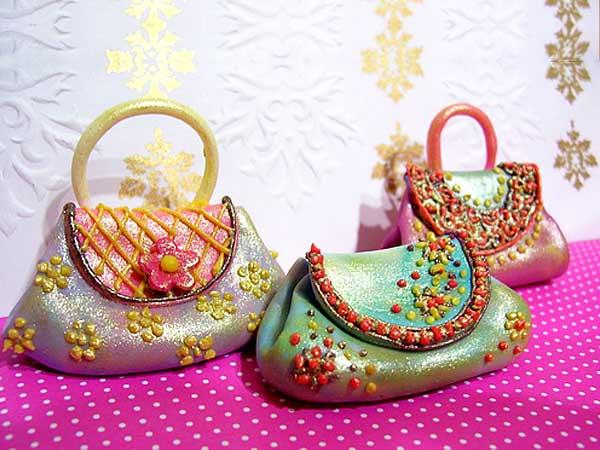 birdal accessories