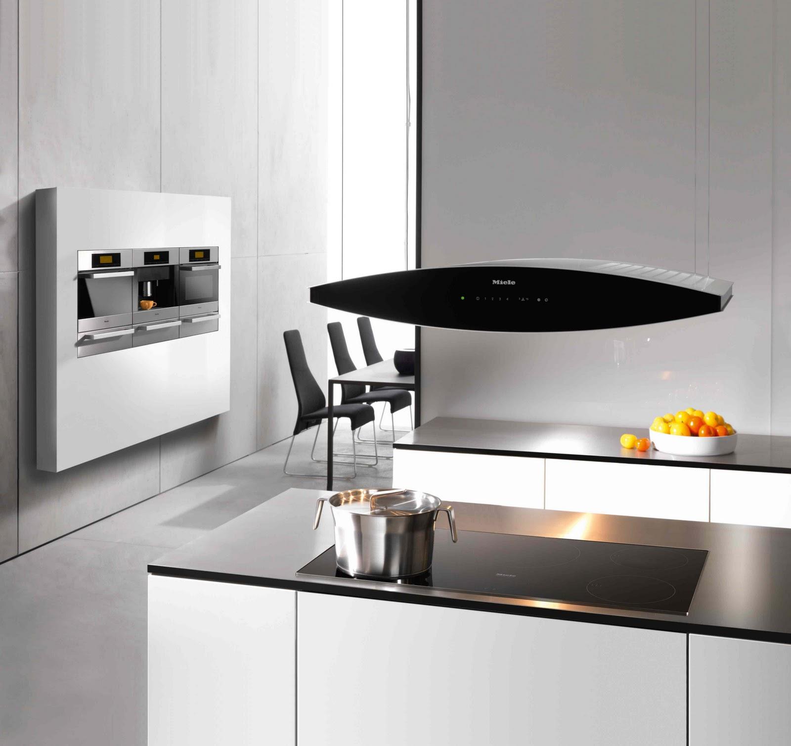 moteur hotte aspirante. Black Bedroom Furniture Sets. Home Design Ideas