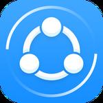 SHAREit: File Transfer,Sharing Full APK