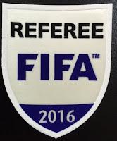 arbitros-fifa-Escarapela_FIFA