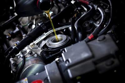 cara mengganti minyak rem mobil avanza - biaya ganti minyak rem mobil - cara menambah minyak rem mobil - minyak rem mobil berkurang - apakah sama minyak rem dengan minyak kopling - cara buang angin palsu rem mobil - jenis minyak rem mobil - cara kuras minyak rem mobil