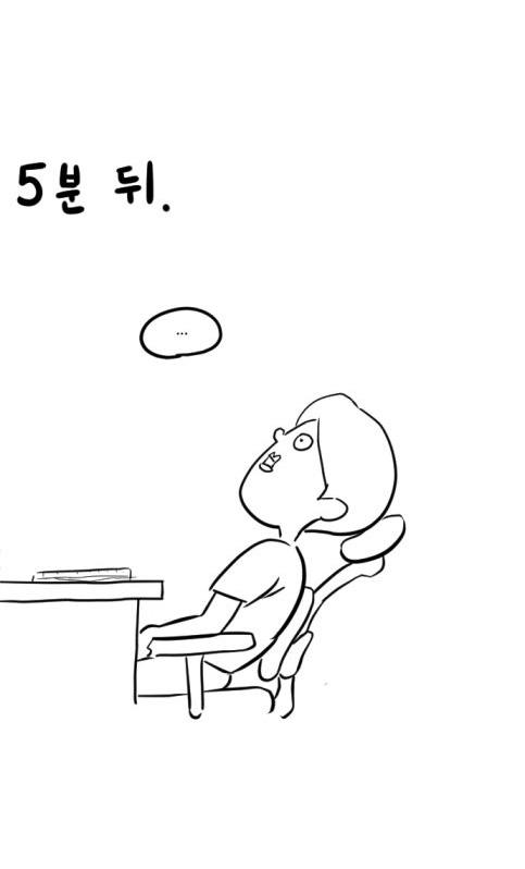 1_14.jpg