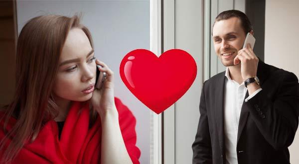 10 Cara Untuk Menjaga Hubungan LDR Tetap Awet dan Romantis