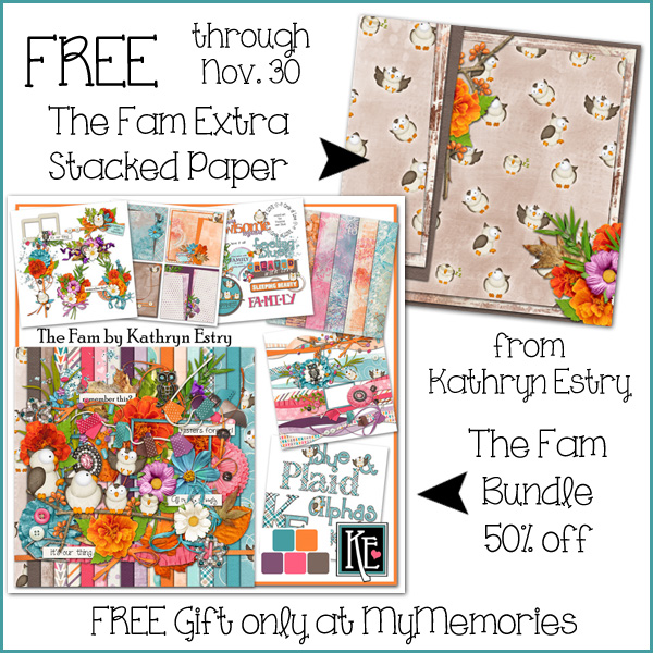 http://www.mymemories.com/store/product_search?term=the+fam+kathryn&r=Kathryn_Estry