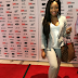 Is Isibaya actress Zinhle Mabena married?