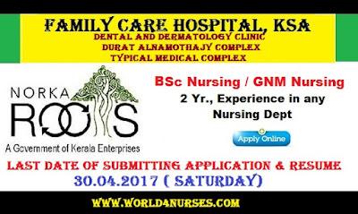 http://www.world4nurses.com/2017/04/norka-roots-hiring-nurses-for-family.html