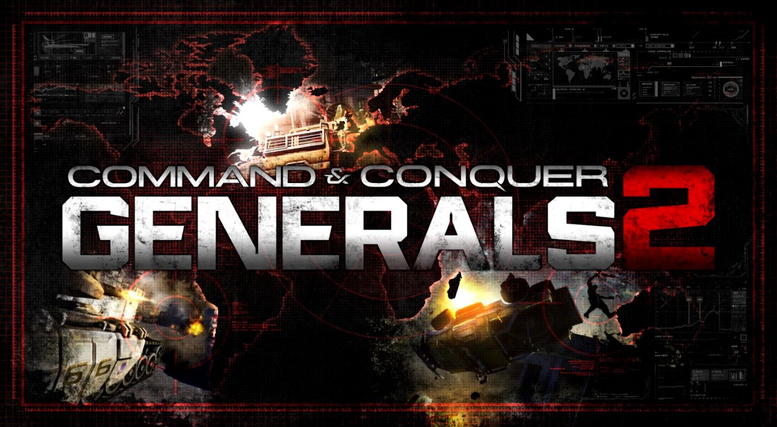 command and conquer generals 2 download full version free
