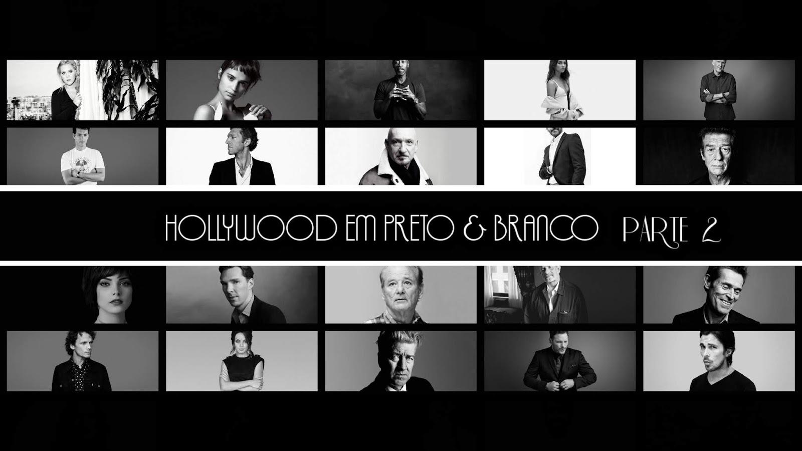 hollywood-em-preto-branco-50-fotos