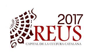 http://www.reus.cat/agenda/espais-literaris-amb-aroma-de-donzell