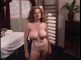 Dixie ray hollywood star 1983 - 2 part 5