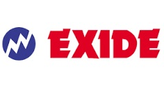 Exide Recruitment 2019 2020― Exide Diploma Engineer Jobs For