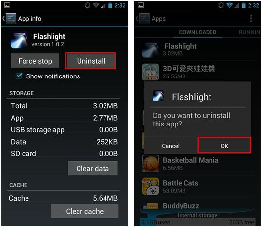 13 Tips Ampuh Mempercepat Kinerja Android