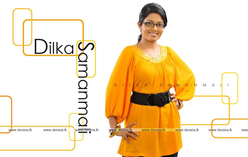 Sri Lanka News Live Derana Tv - Kharita Blog