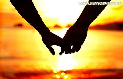 Hogyan jutok el az igaz szeretethez?