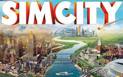 simcity-Offline