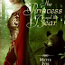 The Princess and the Bear Review
