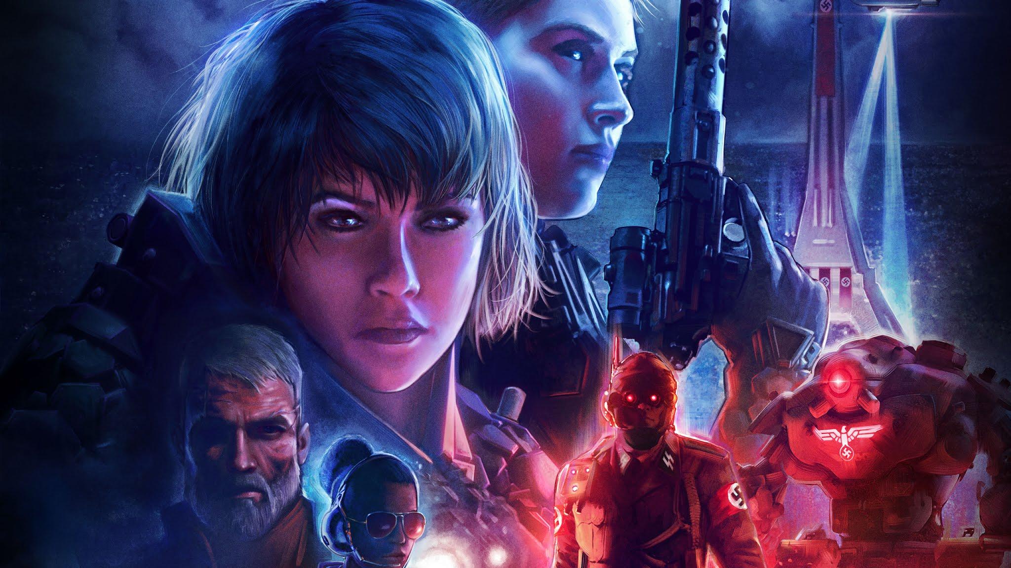 Xbox Game Pass February 2020