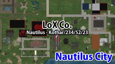 http://maps.secondlife.com/secondlife/Nautilus%20-%20Kothar/234/52/23