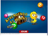 http://www.escolagames.com.br/jogos/aprendendoHoras/