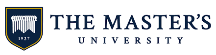 Top 10 Universities for Master's in Business Analytics Degrees