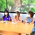 Jóvenes comunicadores respaldan candidatura de Antonio Taveras Guzmán