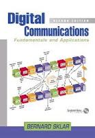 Solution Manual of Digital Communication:Fundamentals and Application