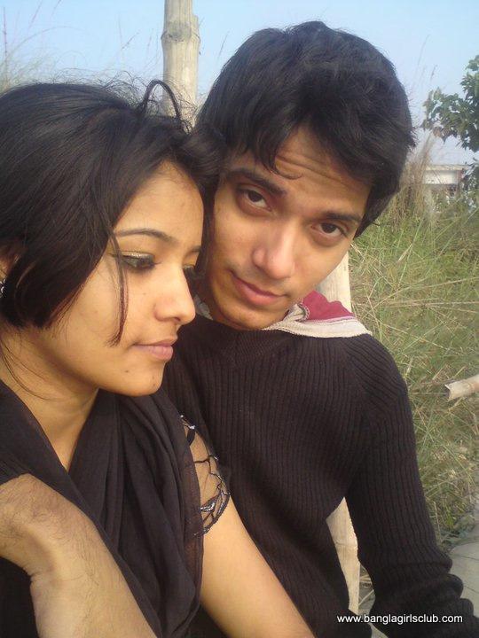 Bangladeshi boyfriend and girlfriend in restaurant2full on hotcamgirlsin 2