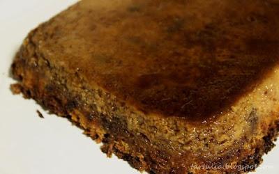 Puding Tradicional Receta fcil barato y rpido Cocina