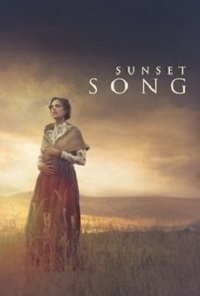 Watch Sunset Song Online Free in HD
