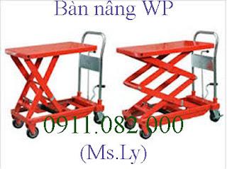 Ban-nang-WP