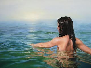 serie-chicas-en-agua
