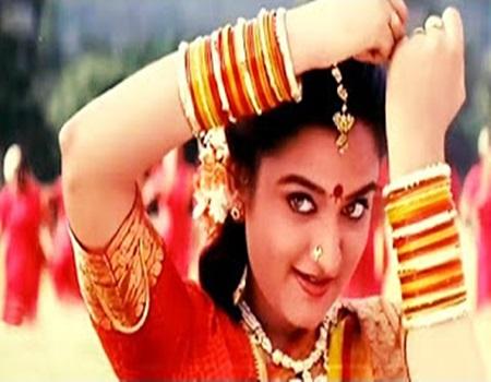 Tamil Love Melody Songs | Tamil Cinema Songs