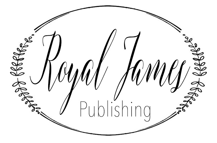 Royal James Publishing