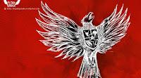 Perwujudan Ideologi Pancasila sebagai Cita-Cita Bernegara
