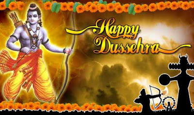 Dussehra Quotes 2016