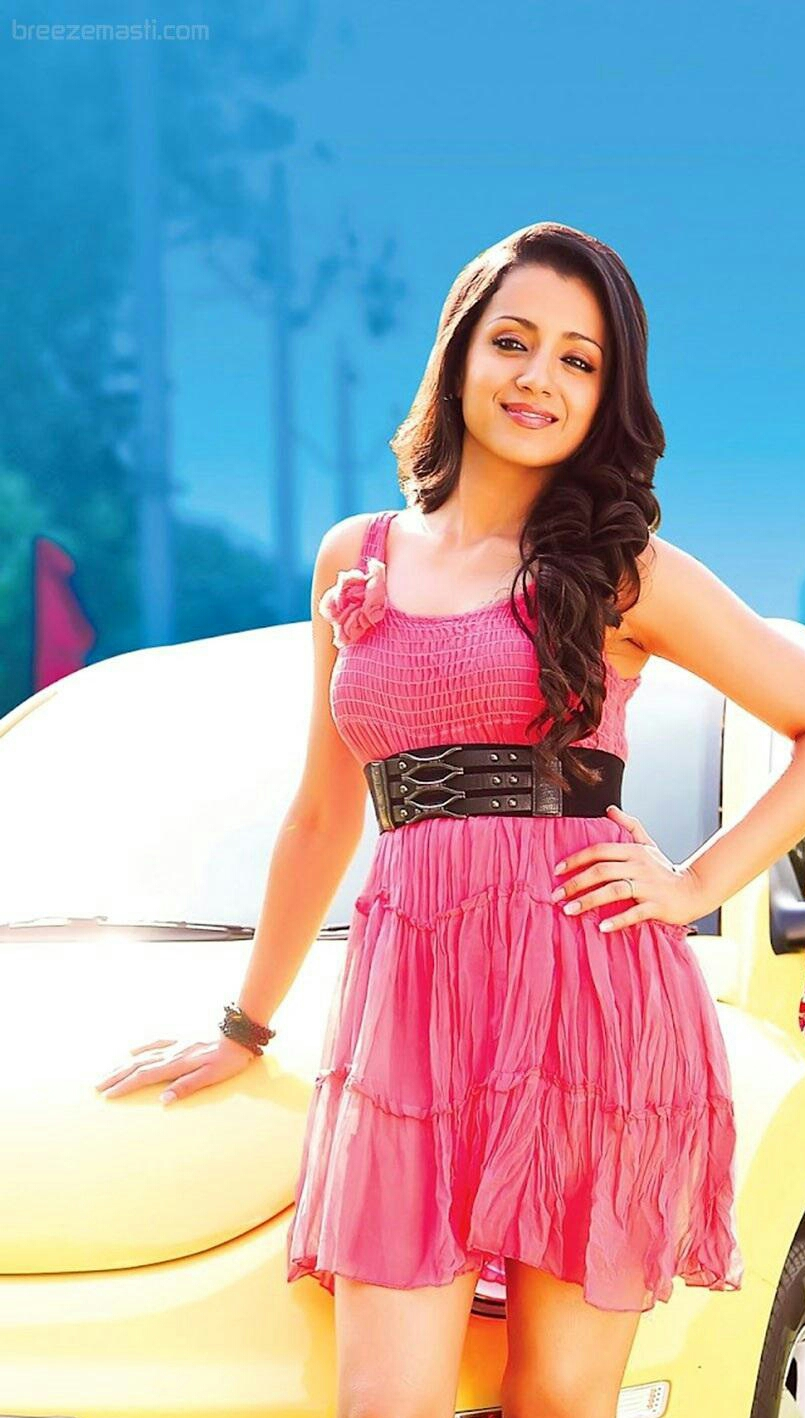 trisha krishnan photos in dammu movie movies 776190929 1 - Most Sexiest 100 Sexiest Photos Of Trisha Krishnan Hot Navel & Cleavage Collection