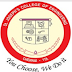 St.Joseph College of Engineering, Chennai, Wanted Professor/Associate Professor/Professor/Placement Officer