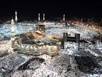 RS Haji Jakarta Sediakan Layanan untuk Istitha'ah Haji