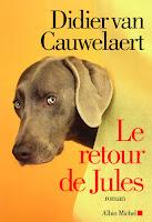 http://leslecturesdeladiablotine.blogspot.fr/2017/11/le-retour-de-jules-de-didier-van.html