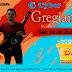 Programe-se!  Sábado tem música ao Vivo na WL Cyber com Gregiane