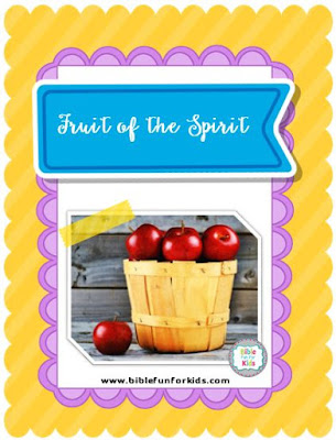 https://www.biblefunforkids.com/2013/04/fruit-of-spirit.html