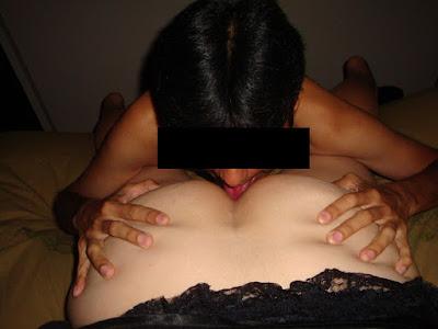Cuckold Chile: mi amigo hace gozar a mi esposa por el culo