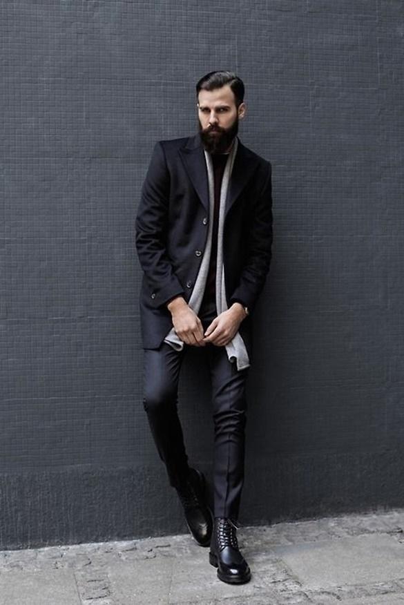 erkek-modası