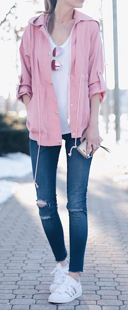 60+ Best Style Suggestions For Everyone Who Want To Look Better