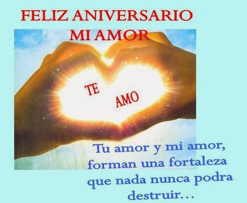 Frases De Amor Para Aniversario: Imagenes Lindas Para Compartir Fb: Imágenes De Amor Con